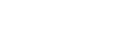Amazon music is a music streaming platform and online music store operated by Amazon.