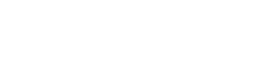 Boomplay is our newest digital partner. Get your music on Africa's largest streaming platform