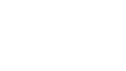 Get your msuic on Soundcloud with Viral Playlists Digital